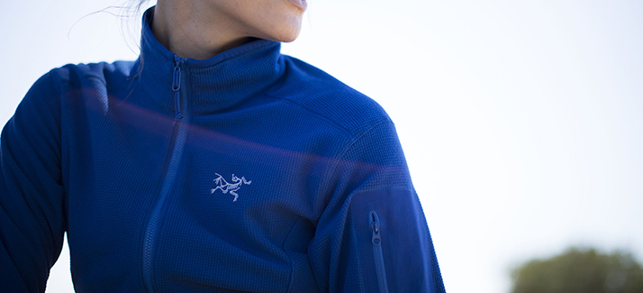 5ad7347a4c Fleece Buying Guide