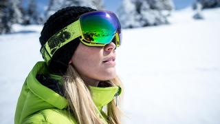 Goggles Buying Guide | Snow+Rock