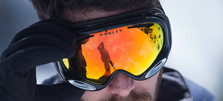 583792d1b9b Goggles Buying Guide