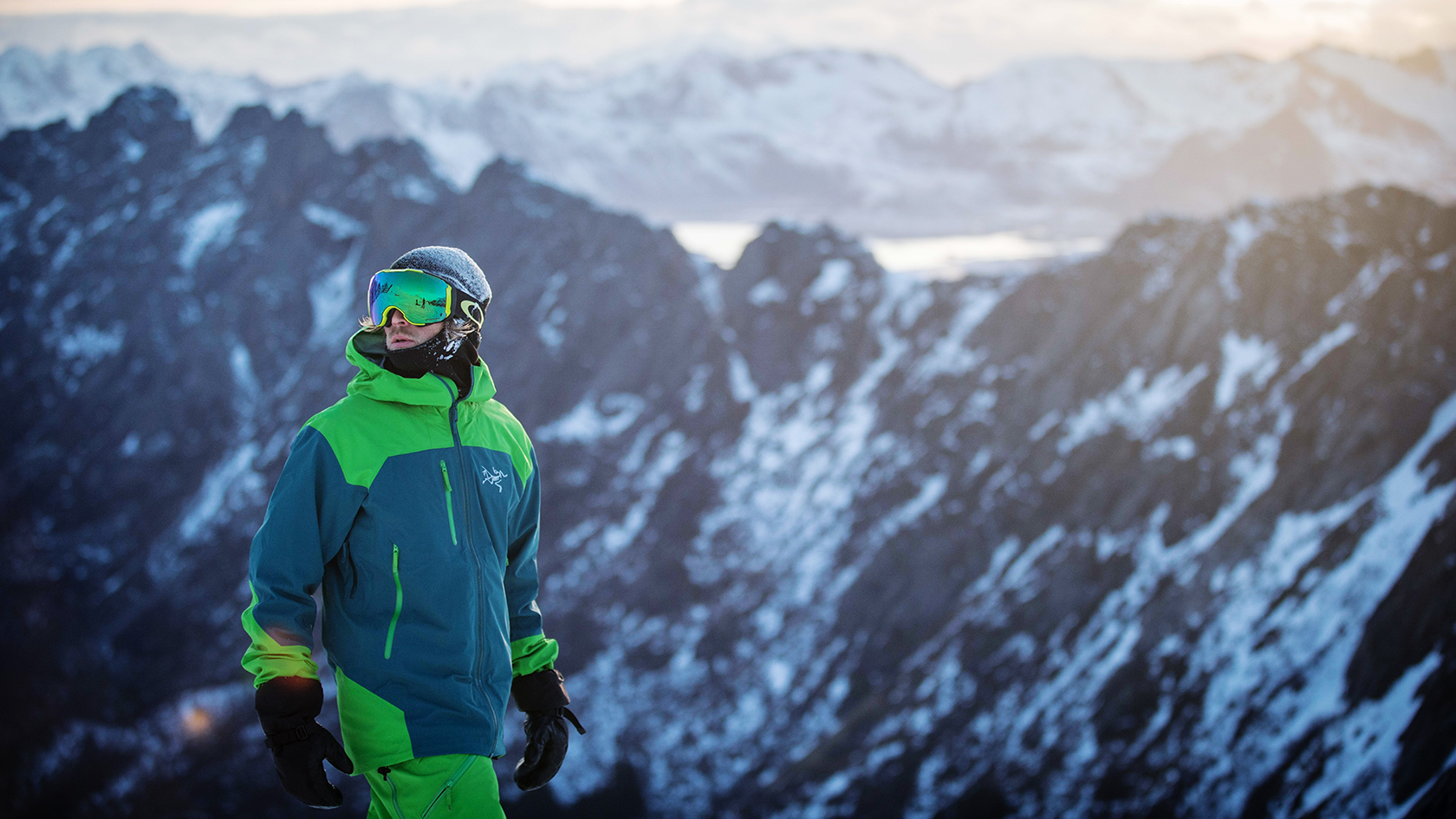 ae7c4e37fd The Brands You Need To Know About For Your Backcountry Outerwear ...