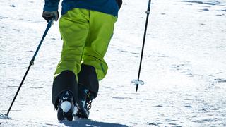 99d0b5edbfc How to Choose Your Perfect Ski Pant