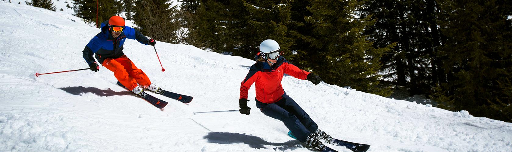 97b119faad Skiing Servicing Guide