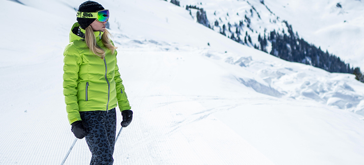 1d97ab62a0a Ski Jacket Buying Guide