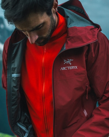 ddd5b4b97 Arc'teryx Collection | Handpicked by Experts | Snow+Rock