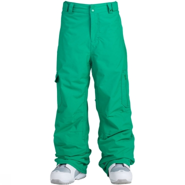 Kid's Wintersports Pants