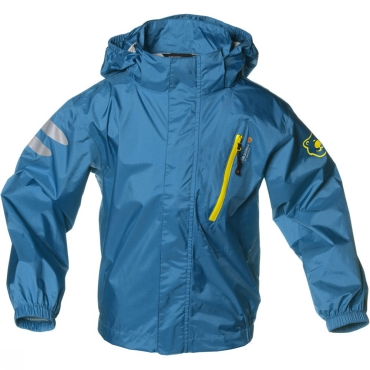 Kid's Waterproof Jackets