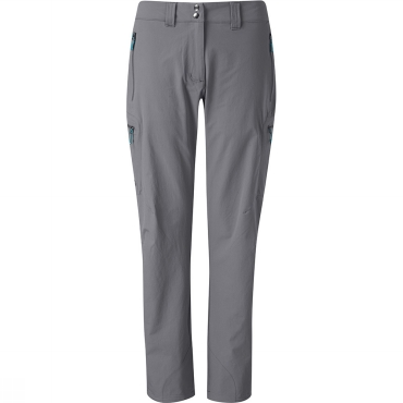 Climbing Softshell Trousers
