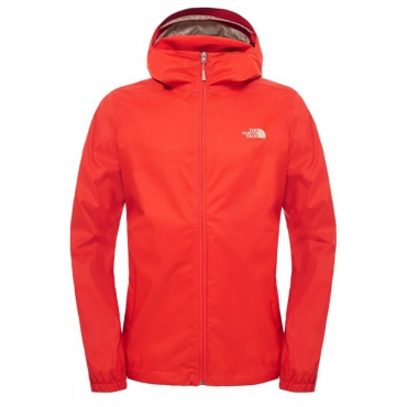 Climbing Waterproof Jackets