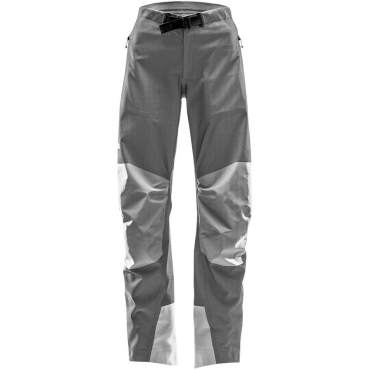 Climbing Waterproof Trousers