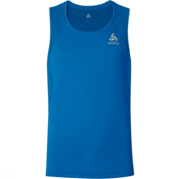 Men's Running Vests