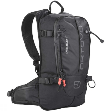 Snowboard Bags