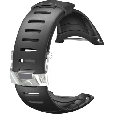 Snowboard Watch Parts + Accessories
