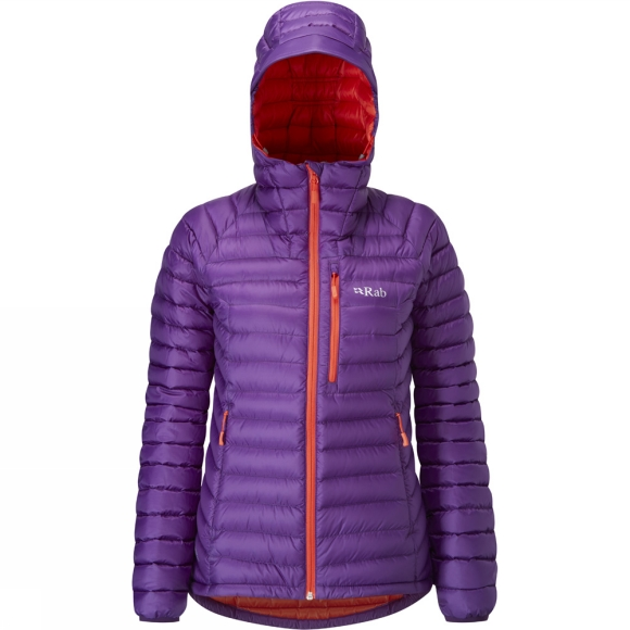 Ski Down + Insulated Jackets