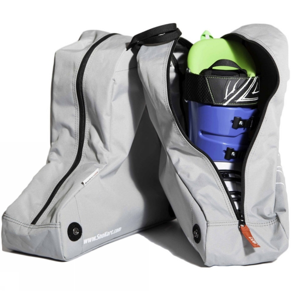 Snow Sports Packs & Luggage