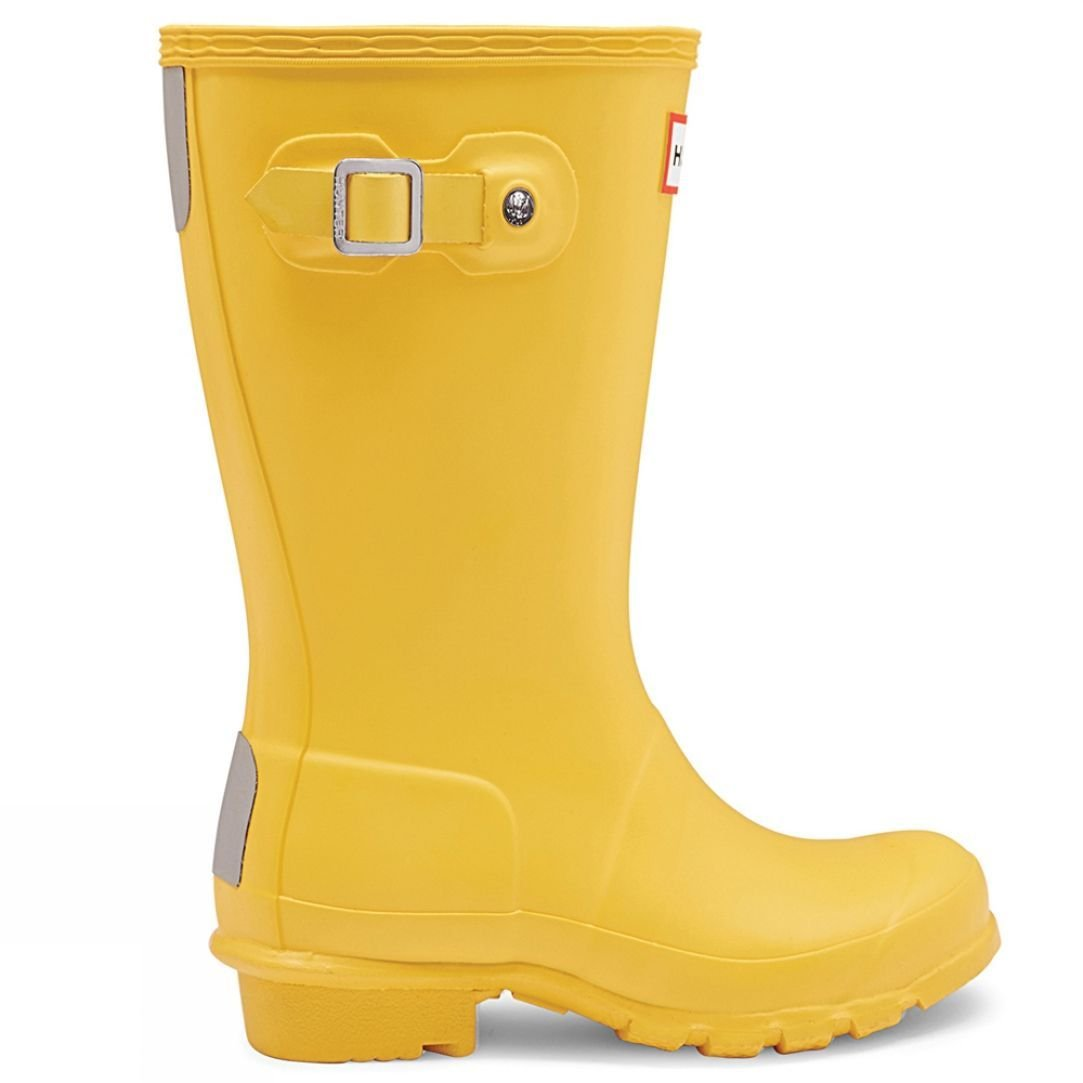 Kid's Wellies