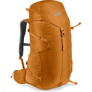 Trekking Packs