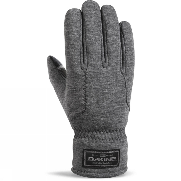 Lifestyle Gloves
