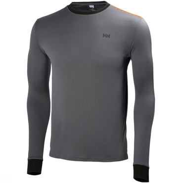 Thermals + Baselayers