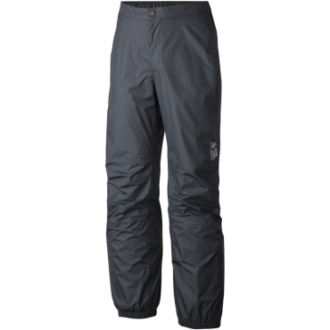 Waterproof Trousers
