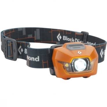 Hiking Head Torches