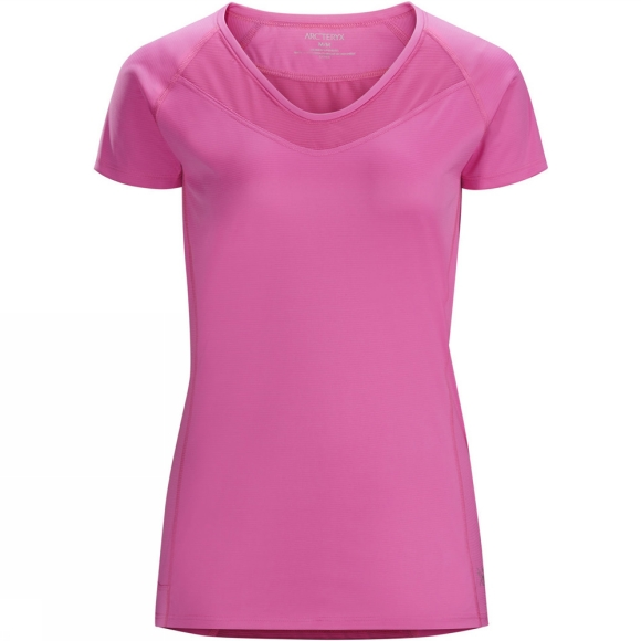 Women's Running Tops