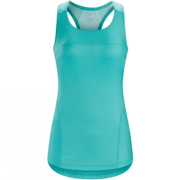 Women's Running Vests