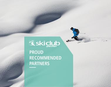 f801d1b419 Ski Pants   Salopettes