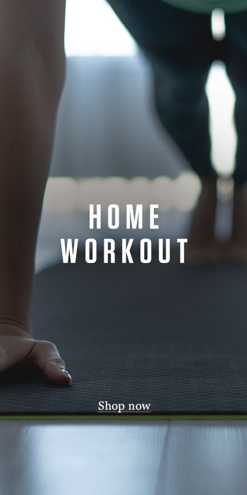 Shop Home Workout