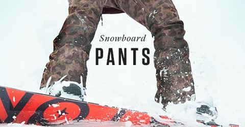 e97606571a Snowboarding Gear