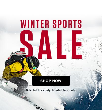 4c491728b7b Winter Sports Sale ...
