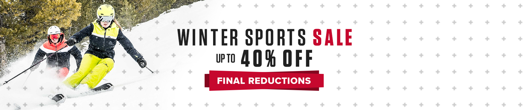 SR-winter-sports-sale-banner-wk25
