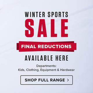 store-winter-sports-sale-available