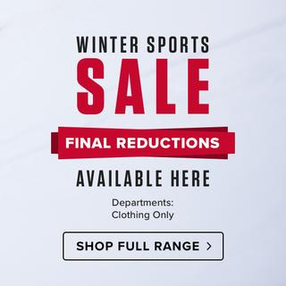 store-winter-sports-sale-clothing-only