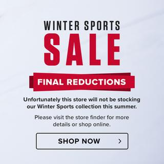 store-winter-sports-sale-not-available