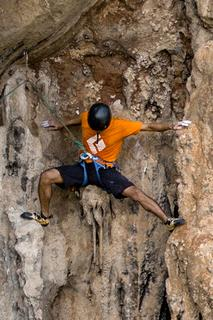 sr-ss19-lookbook-chapter-1-tile10