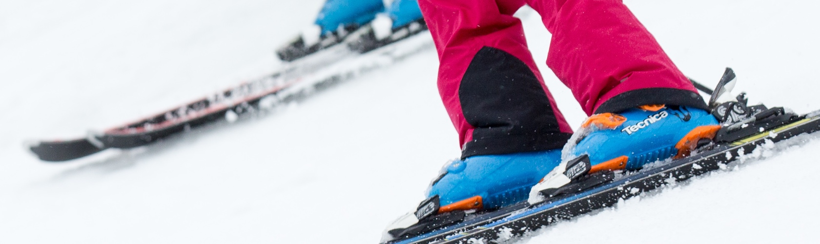 a2fddbb283 How to size kids skis
