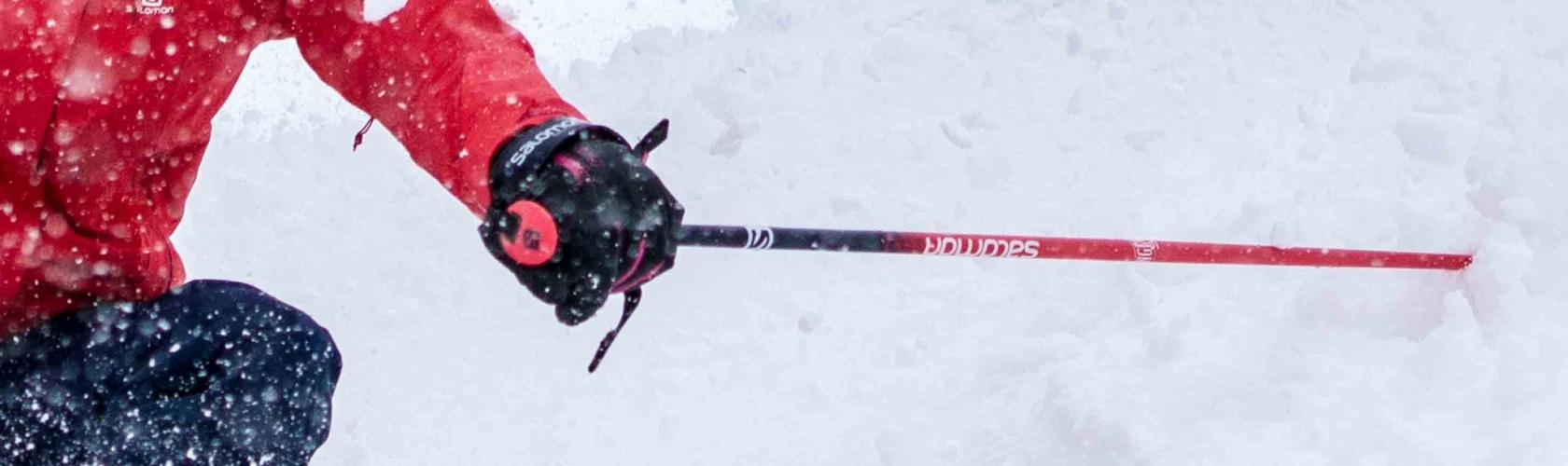 57fa8af6c3 How to choose the right size ski poles