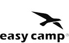 Easy Camp logo