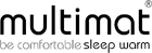 Multimat logo