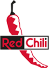 Red Chili logo