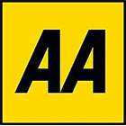 AA Publishing logo