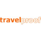 Travelproof
