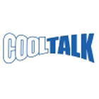 Cooltalk