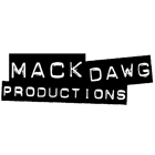 Mack Dawg Productions