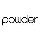 Powder Ski Magazine