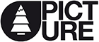 Picture logo