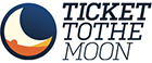 Ticket To The Moon logo